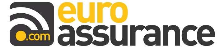 euro_assurance