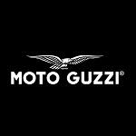 HOTBIKES MOTO-GUZZI TOULOUSE